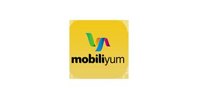 mobiliyum