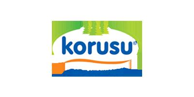 korusu