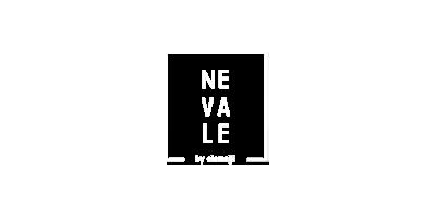 nevale