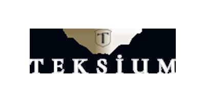 teksium