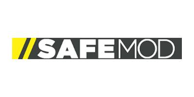 safemod